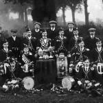 Wallacestone PB c.1910